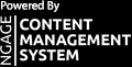 Powered by Ngage Content Management System